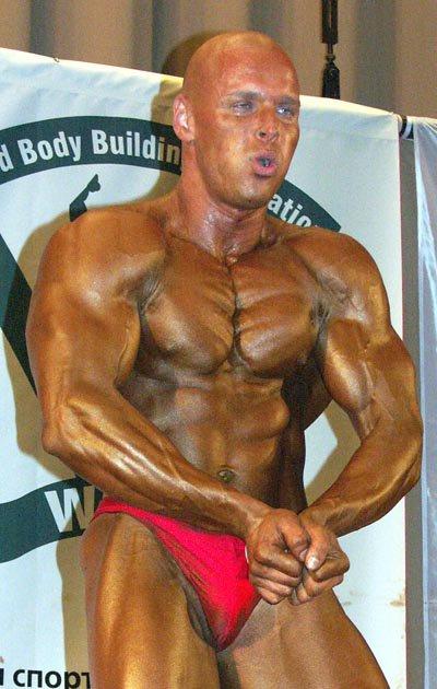 2007 world amateur bodybulding photo 69